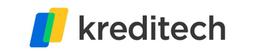 00 clientes slider_kreditech